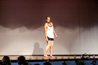 Dairy Pageant 2012